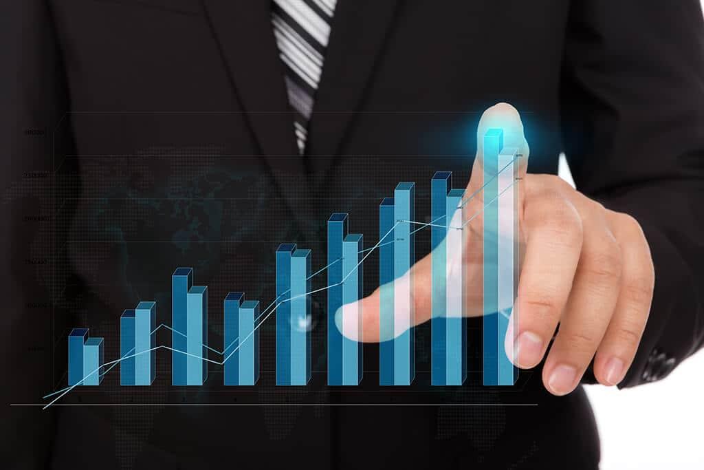 Software para gestión y automatización de ventas