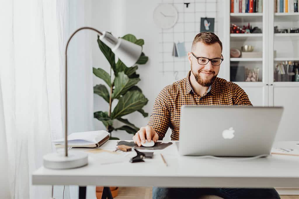 Cursos y capacitaciones para su gestión empresarial