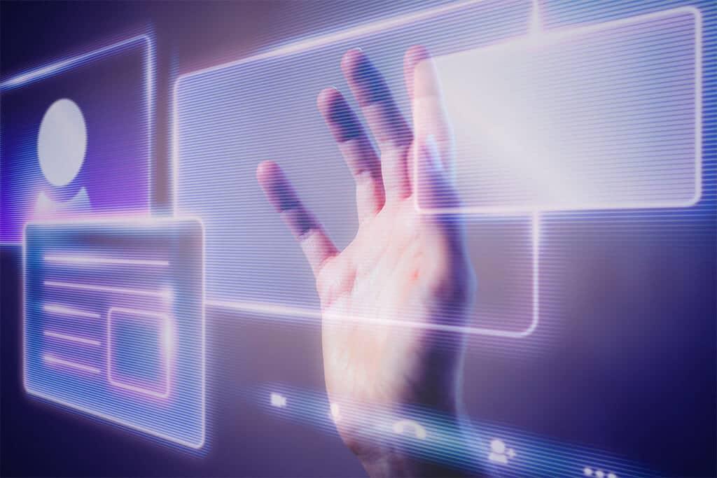 Inteligencia y automatización