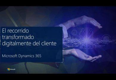 Aumente la demanda de sus clientes con Marketing Automatizado (Webinar)
