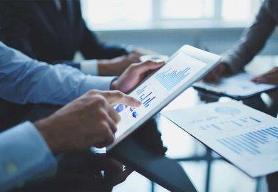 Software de cobranza y sus beneficios para la empresa