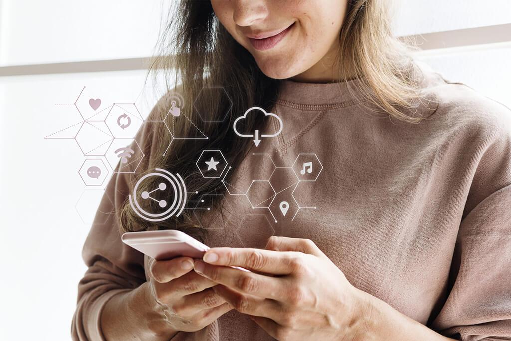 Mejore la relación con sus clientes por medio de los Chatbots